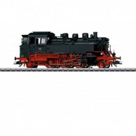 Märklin 39658 Ånglok klass 64 typ DB