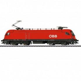 Märklin 39849 Ellok klass 1116 typ ÖBB