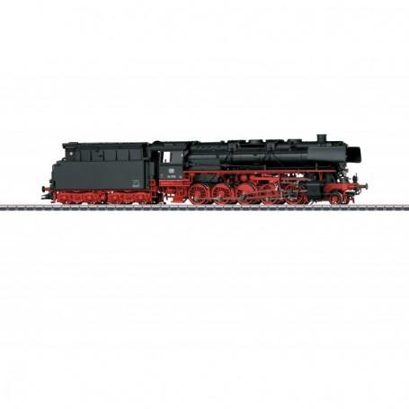 Märklin 39882 Ånglok med tender klass 44 typ DB