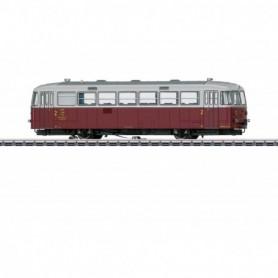 Märklin 39954 Rälsbuss Z 161 typ CFL