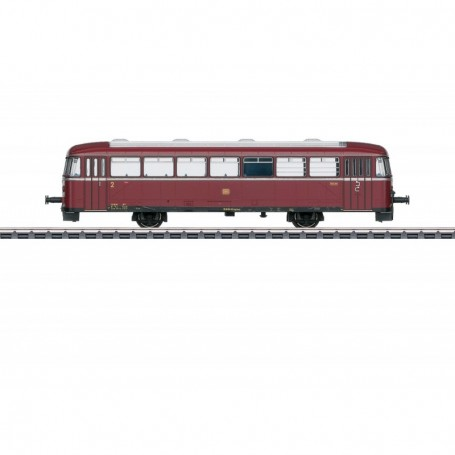 Märklin 41988 Släp för rälsbuss klass VB typ DB