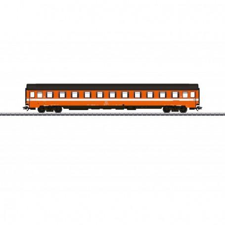 Märklin 42922 Personvagn 2.a klass typ FS