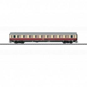 Märklin 43845 Personvagn 1.a klass typ DB