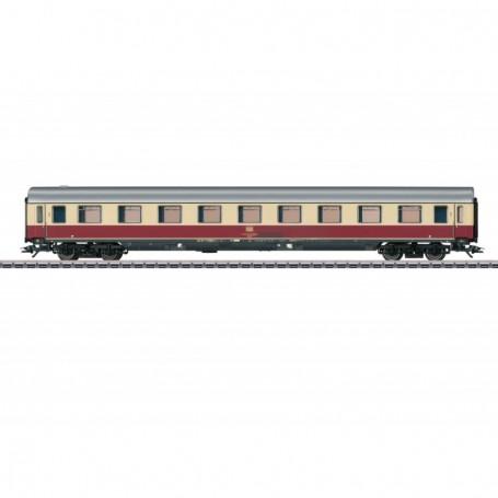 Märklin 43862 Personvagn 1.a klass typ DB