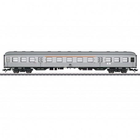 Märklin 43898 Personvagn 1|2.a klass typ DB