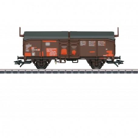 Märklin 48169 Godsvagn Tms 851 typ DB 'Insider 2019'