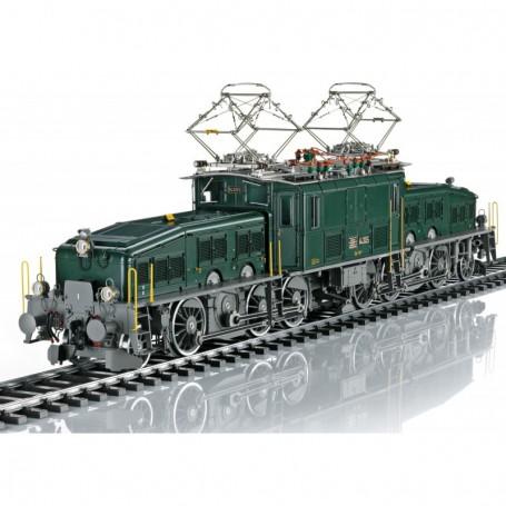 Märklin 55681 Ellok klass Ce 6|8 III 14305 klass SBB|CFF|FFS