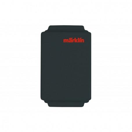 Märklin 60041 Switched Mode Power Pack 50|60 VA, 100 - 240 Volts, Germany