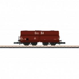 Märklin 82803 Självavlossande vagn 00tz 43 typ DB