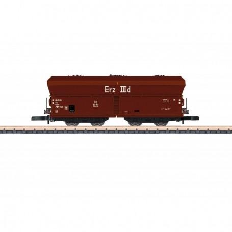 Märklin 86308 Självavlossande vagn 00tz 50 typ DB