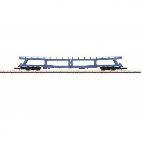 Märklin 87093 Biltransportvagn DDm 915 typ DB