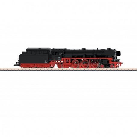 Märklin 88850 Ånglok med tender klass 03.10 typ DB