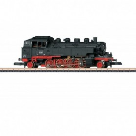 Märklin 88962 Ånglok klass 86 typ DB