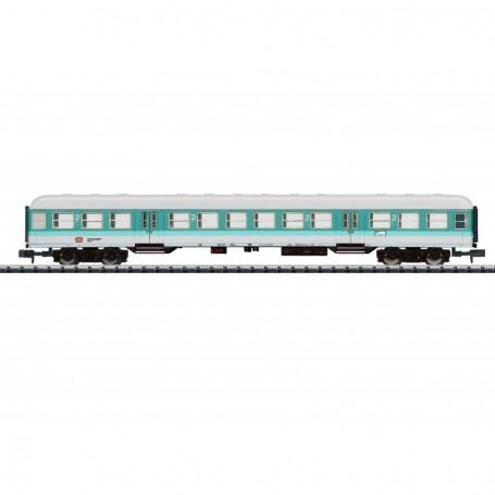 Trix 15468 Personvagn 2.a klass typ DB