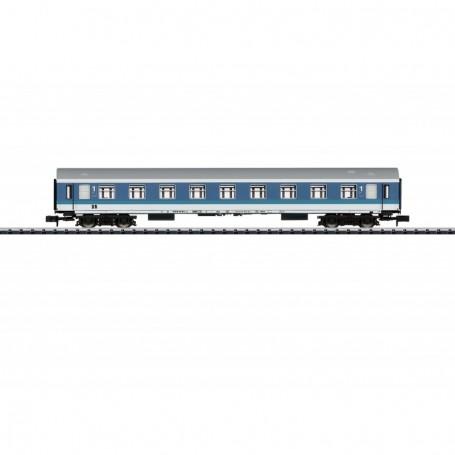 Trix 15486 Personvagn 1.a klass Y|B Express typ DR