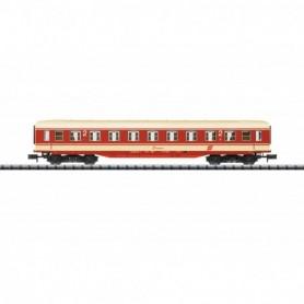 Trix 15779 Personvagn 2.a klass 'Express Train' typ ÖBB