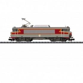 Trix 16006 Ellok klass BB 15000 typ SNCF