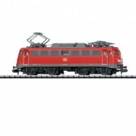Trix 16108 Ellok klass 110.3 typ DB AG