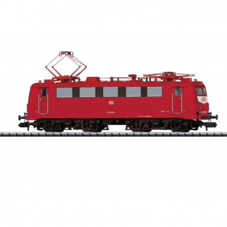 Trix 16144 Ellok klass 141 430-9 typ DB