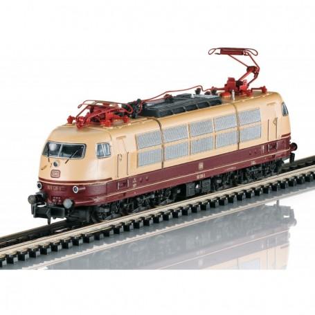 Trix 16304 Ellok klass 103 128-5 typ DB