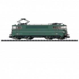 Trix 16692 Ellok klass BB 9200 typ SNCF
