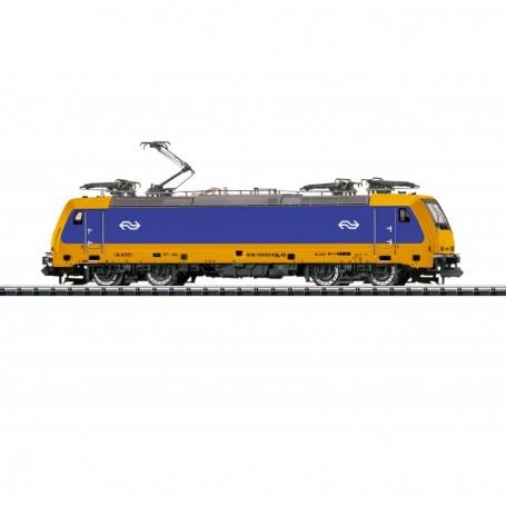 Trix 16875 Ellok klass E186 typ NS