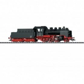Trix 22433 Ånglok med tender klass 24 061 typ DB