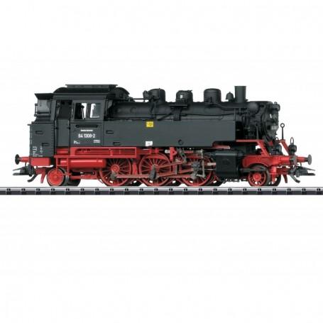 Trix 22649 Ånglok klass 64 1308-2 typ DR