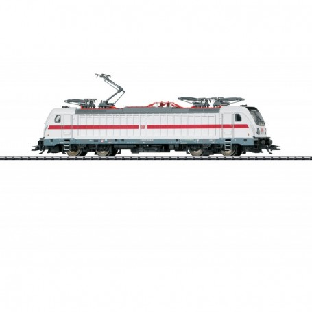 Trix 22651 Ellok klass 147.5 typ DB AG