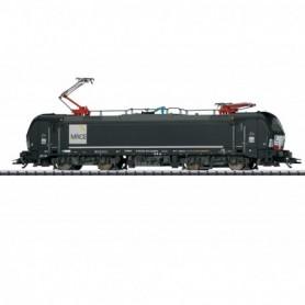 Trix 22690 Ellok klass 193 typ MRCE