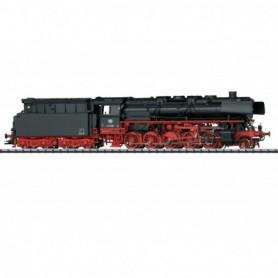 Trix 22983 Ånglok med tender klass 44 1726 typ DB