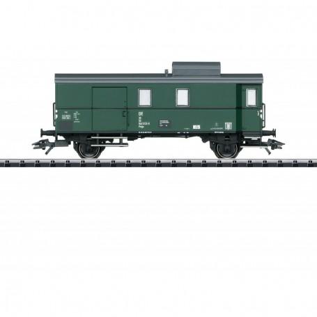 Trix 23305 Baggagevagn Pwgs 9400 typ DR