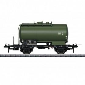 Trix 33919 tankvagn 'IVG' typ DB 'Trix Express 2019'