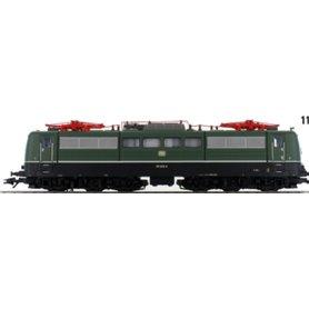 Märklin 00040 Ellok klass 151 029-6 typ DB