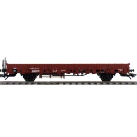 Märklin 00043 Stolpvagn Kbs 333 2 538-4 typ DB