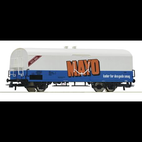 "Roco 76710 Kylvagn iblps typ DSB ""Mayo"""