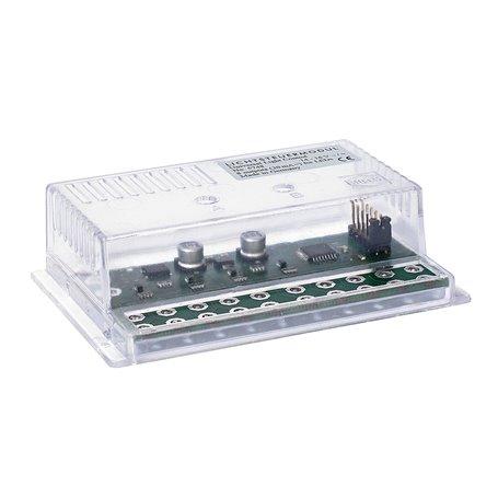 Busch 5748 Light Control Module