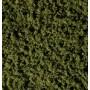 Noch 95250 Turf, grov, mörkgrön, 14 gram i påse