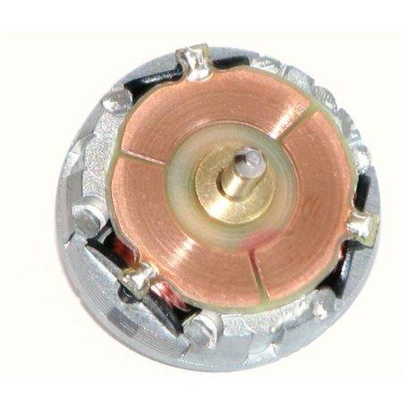 Fleischmann 504607 Anakare/rotor för Fleischmannlok, 1 st