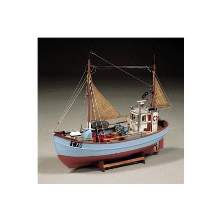 Billing Boats 603 Norden