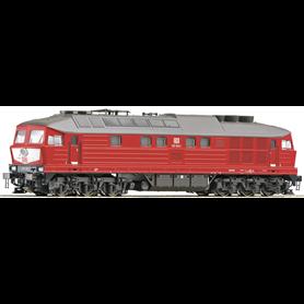 Roco 52507 Diesellok klass BR 232 typ DB AG