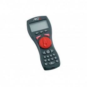 LGB 55017 RC3 Radio Handheld Controller