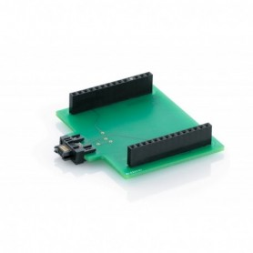 LGB 55129 Adapter Circuit Board for Decoder Programmer