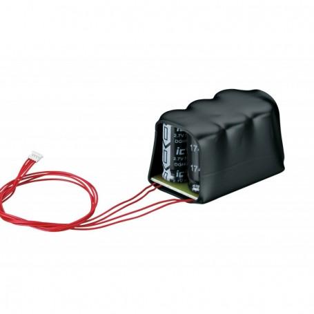 LGB 55429 Power Storage Device