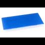 Panzag HS-E2 Filter för spraybås