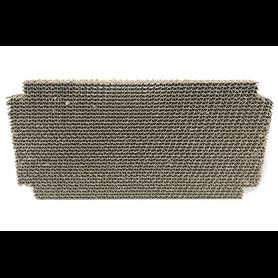 Panzag HS-E3 Bakfilter för spraybås, passar för HS-E420DC