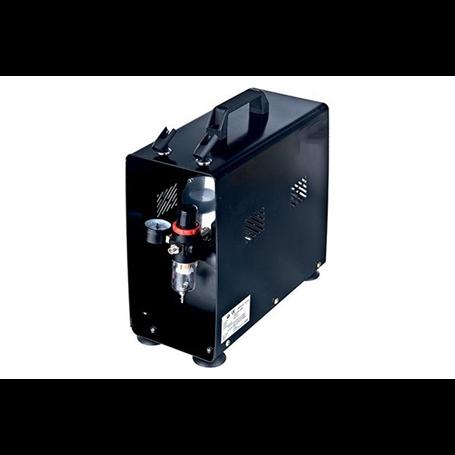 Panzag AS186A Airbrush Compressor