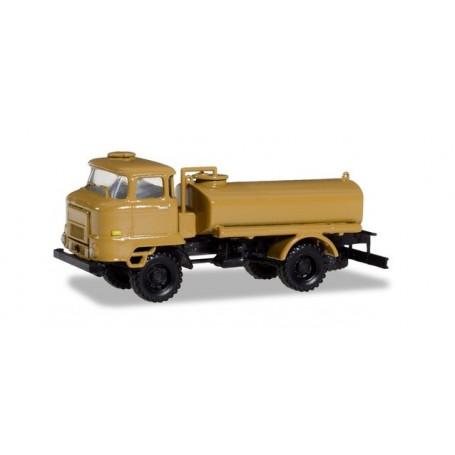 Herpa 746533 IFA L 60 tank truck 'Irak'