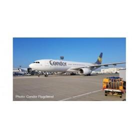 Herpa 533225 Flygplan Condor Airbus A330-200
