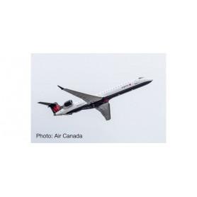 Herpa 533164 Flygplan Air Canada Express Bombardier CRJ-900